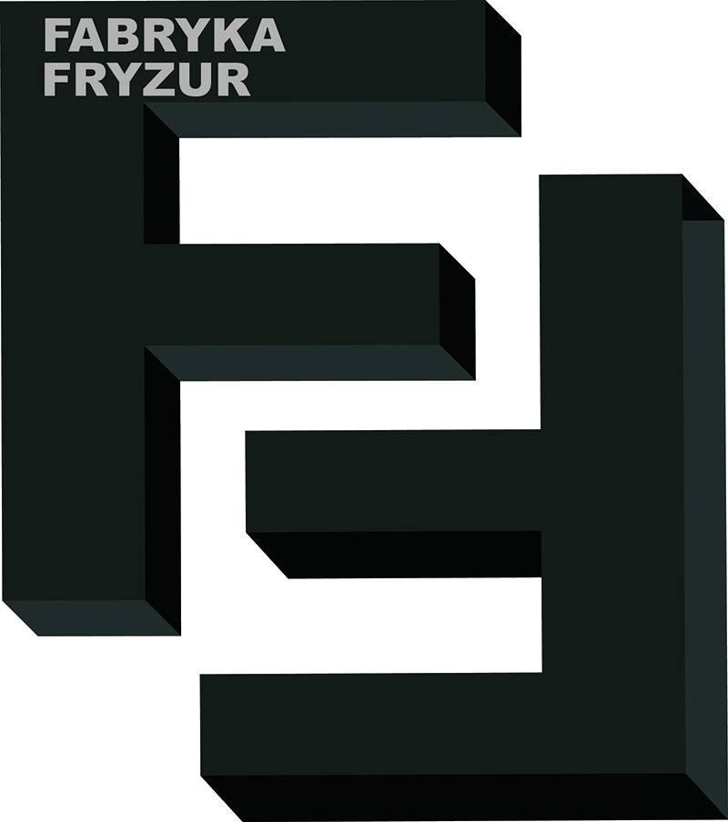 Fabryka fryzur