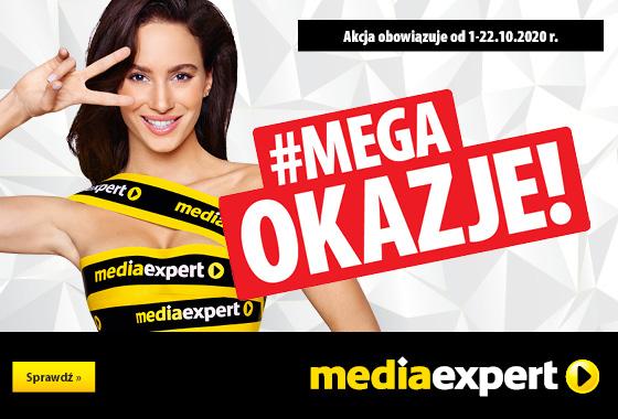 #Mega Okazje