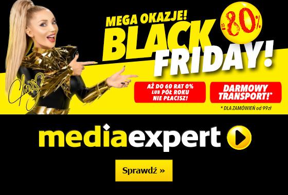 W Media Expert jak zwykle MEGAAAAA OKAZJE